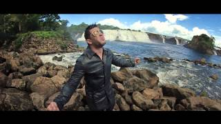 Official Video: RKM – Donde Estas (Diferente)