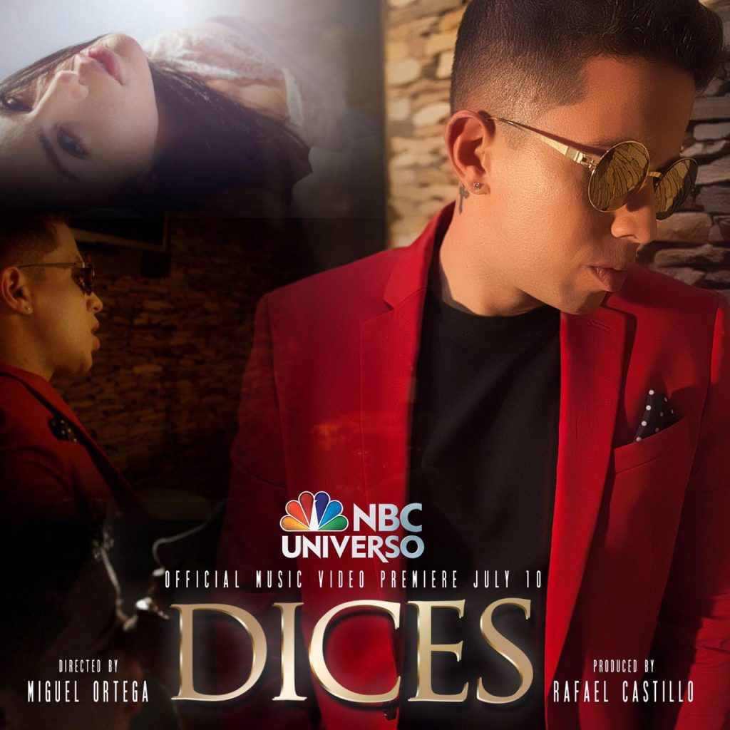 Dices Video