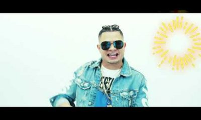 Jowell Ft. Maldy Alexis Y Lennox Perreo 101 Remix Official Video