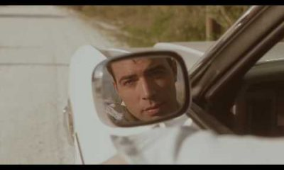 Jencarlos Canela Jen Felices Official Video