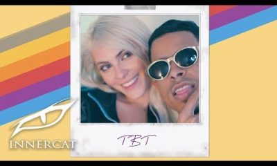 Jamby El Favo TBT Official Video
