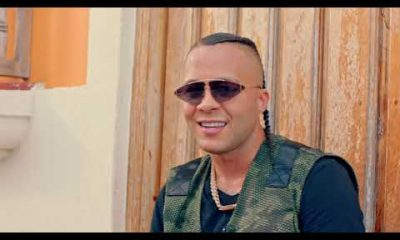 Nio Garcia y Bryant Myers Nocturna Official Video