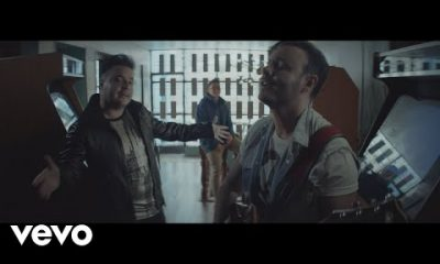 Rio Roma y Andy Rivera Mitad Mentira Mitad Verdad Official Video