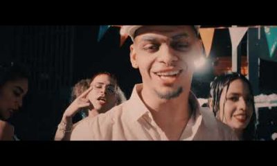 Hozwal Ft. Kevvo Muevelo Official Video