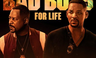 Bad Boys For Life The Soundtrack
