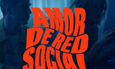 Amor De Red Social scaled