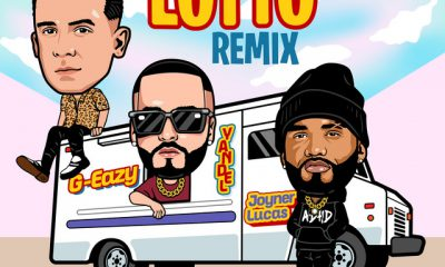Lotto Remix