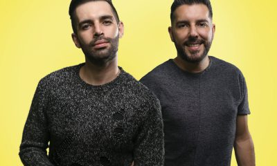 Alkilados se une a la mision de Save The Children scaled