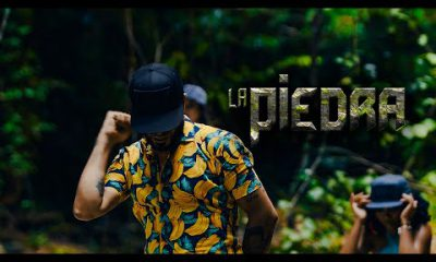 Don Miguelo La Piedra Official Video