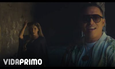 Duran The Coach y Papi Wilo Se Las Trae Official Video