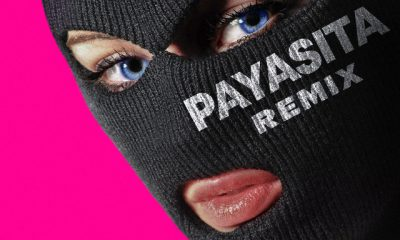Payasita Remix