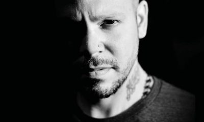 Residente cierra acuerdo con Sony Music Entertainment