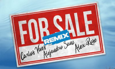 For Sale Remix
