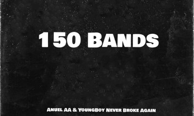 150 Bands
