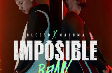 Imposible Remix