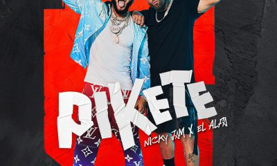 Pikete