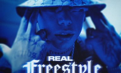 Real Freestyle